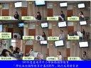 105國際教育成果發表會 (2).JPG