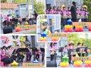 1210學生才藝發表會 (2).JPG