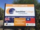 Sunshine_College_Shiaying_JHS_Sign.jpg