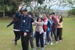 長榮中學重視人格教育  品格生活營暑假登場