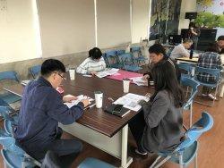 七股國小校園藝文新聞電子報第1090118期