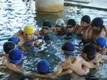 泳訓-12.jpg