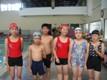 泳訓.jpg