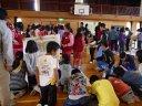 與日本學生共同參與河川守護闖關活動(001).jpg