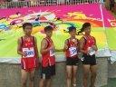 1040530全國田徑賽在台南_4546.jpg