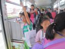 搭公車 (5).JPG