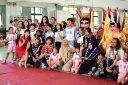 印尼代表團訪問_1357.jpg