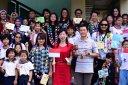 印尼代表團訪問_6232.jpg