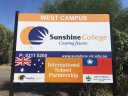 Sunshine_College_Shiaying_JHS_Sign.jpg
