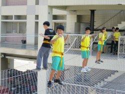 七股國小校園藝文新聞電子報第1050218期