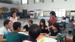 七股國小校園藝文新聞電子報第1070209期